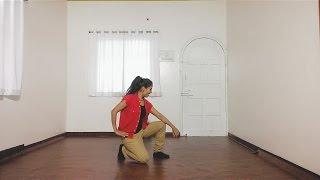 Jawaani Le Doobi - Kyaa Kool Hain Hum 3 | Tusshar Kapoor - Aftab Shivdasani -  Dance Choreography