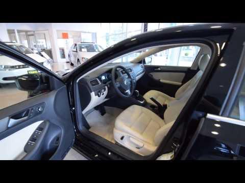 2014 Volkswagen Jetta TDI Diesel New Car at Trend Motors VW in Rockaway, NJ Morris