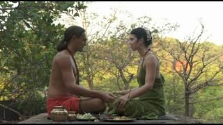 Shri Kali Ashram - Goddess Worship