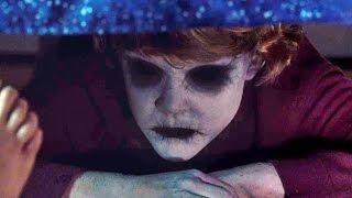 BEFORE I WAKE   Trailer deutsch german [HD]