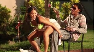Vybz Kartel - Pussy To The Test | Explicit | Big Bang Riddim | June 2014