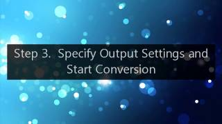 How to Convert DVD to MP4 Quickly for Free [BEST WAY]