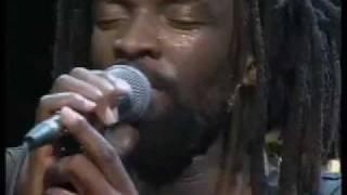 Lucky Dube - Live (part6)