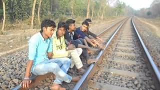Firey Asho No Bangla Music Video (2016) Imran Song HD