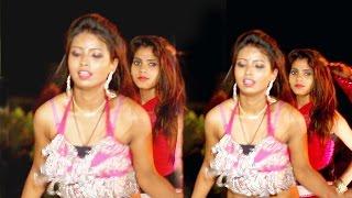 Bhojpuri Hot Songs - चोली के समान बुटिफूल - Vikram Vidhata || Bhojpuri Hot Songs 2016