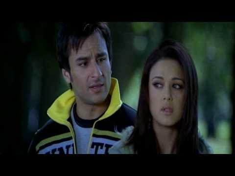 Devdas 2002 Full Hindi Movie Dailymotion Colleen Houck Tiger Dream