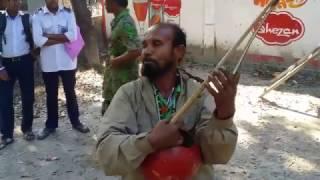 Amar Sona Bondhu re tumi kothay roila re | New Sona Bondhu video song