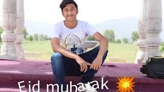 EID+MUBARAK%3F