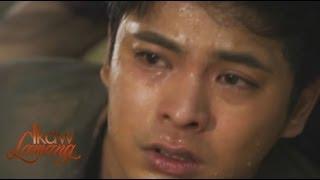IKAW LAMANG Episode : The Innocent Man
