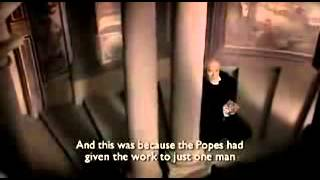 The Power of Art   Bernini complete episode