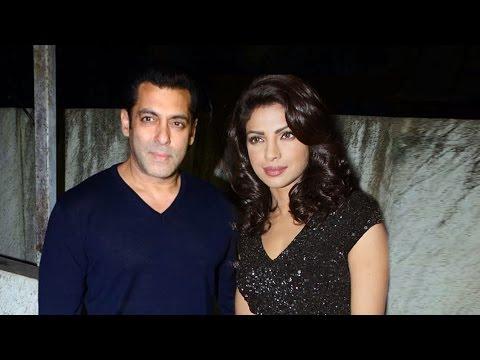 Xxx Mp4 Priyanka Chopra Is Salman Khan S NEW HOT NEIGHBOUR 3gp Sex
