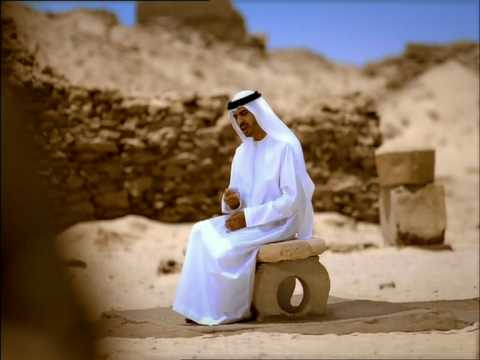 Xxx Mp4 Ahmed Bukhatir Zawjati My Wife زوجتي أحمد بوخاطر Arabic Music Video 3gp Sex