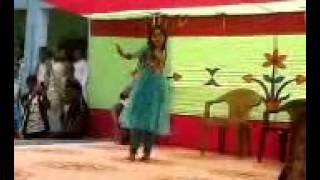 ranigonj high school video 2015  নৃত শিশু শিিল্প বৈশাখী গান 1
