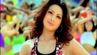 Jeene Ke Hain Char Din   Mujhse Shadi Karogi 1080p   YouTube