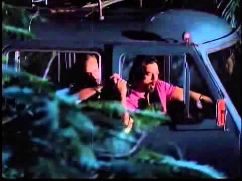 Xxx Mp4 Sivarathiri Michael Madana Kama Rajan Tamil Movie Hot Song Kamal Haasan Roopini 3gp Sex