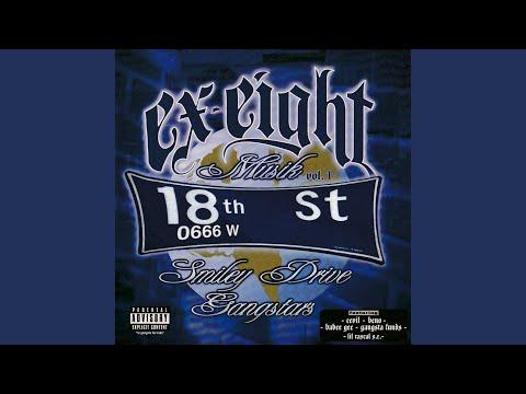 Xxx Mp4 Fuck Yo Mouth Feat Beno 3gp Sex
