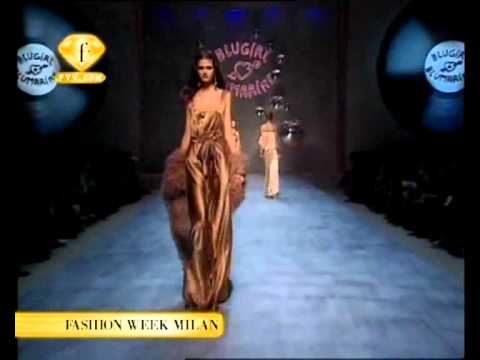 18 Nude Fashion Tv Part 8 of 9