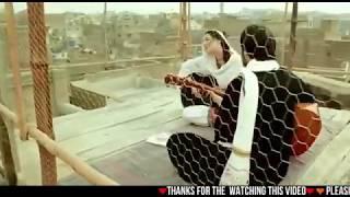 Atif Aslam Status Song