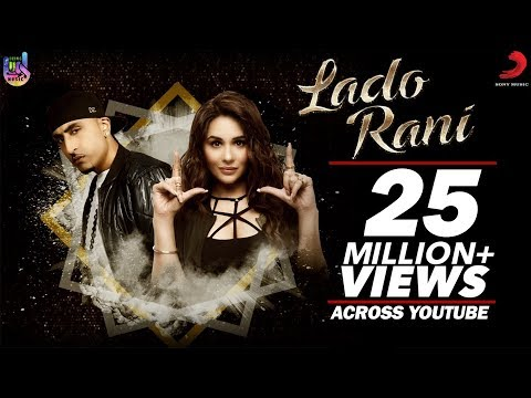 Xxx Mp4 LADO RANI Official Song Dr Zeus Mandy Takhar DirectorGifty Latest Song 2018 3gp Sex