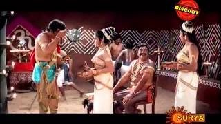 Poomukhapadiyil Ninneyum Kathu 1986: Full Length Malayalam Movie
