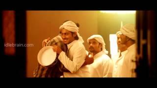 Saheba Subrahmanyam Govinda Gopala song - idlebrain.com