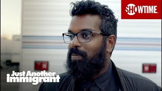 Next on Episode 4 | Just Another Immigrant | SHOWTIME