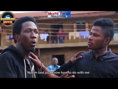 Xxx Mp4 An Cuci Aliartwork Sabon Comedy Hausa Songs Hausa Films 3gp Sex