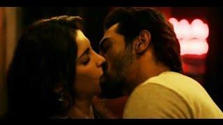 Shruti hassan hot sex scene