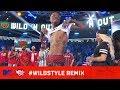 Darren Brand & Chico Bean vs. Karlous Miller & Cortez 🔥 | Wild