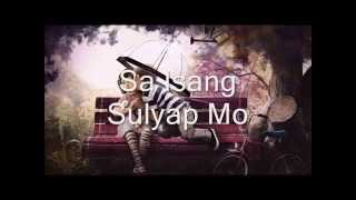 Best Opm Male Song 2014