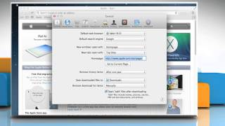 How to Clear Cache in Apple® Safari Browser