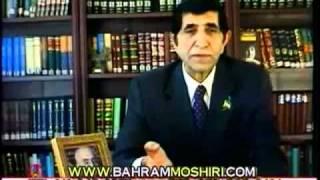 دلایل واقعی خودکشی شاهپور، علیرضا پهلوی، چه بود؟