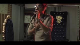 BANGLA NEW SONG   DURE THAKo   TAWHID AFRIDI   NEW MUSIC VIDEO