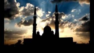أروع ترتيل لسورة المدثر سعد الغامدي sorat al-muddather