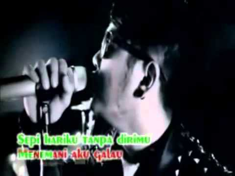 Five Minutes   Galau Original Video Clip With Lyrics   By : D' GabJEMBERrielle '99 mp3