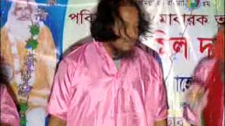 SUFI ABDUL LATIF (BANGLADESH ER ODHIKAR)