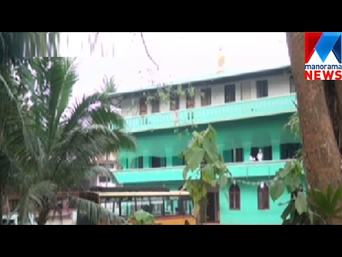 Xxx Mp4 Sexual Abuse In Mukkom Police Searching Two Senior Students Manorama News 3gp Sex