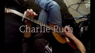 See You Again - Los 3 Mejores Covers (Guitarra) - Charlie Puth, Sungha Jung & Peter Gergely