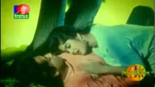 Hot Bangla Movie Song: Oo chad tumi