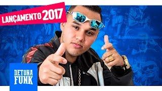 MC Lele - Solta o Grave (Audio Oficial) Lançamento 2017