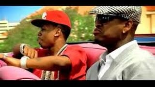 Best R&B Hip Hop Remix 2016 (Bust It Baby) Plies ft. Neyo