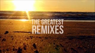 Kim Cesarion - Undressed (Oliver Nelson Remix)