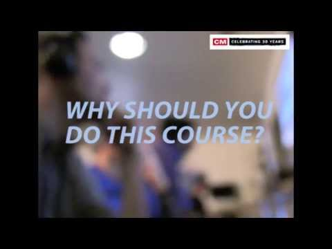 Introduction to Music Technology & Production