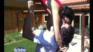 BB2 - Best Of Big Brother 2 Portugal