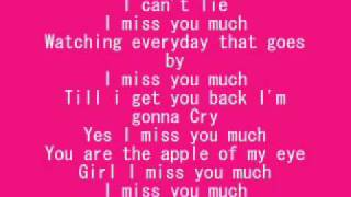 Akon-Right Now Na Na Lyrics