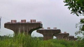 EXTENSION PROJECT NG PNR SA BULACAN, HINAHANDA NA