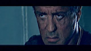 The Expendables 4 - Trailer HD 2018
