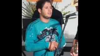 Hugo Reis e Juliano - Perdido de Amor