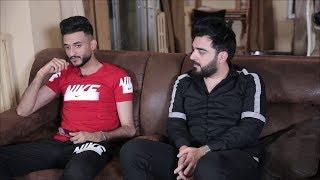 الاهمال بداية الخيانة الجزء الثالث - احمد البشير و عبودي ابن الدورة #تحشيش #فلم_جريء