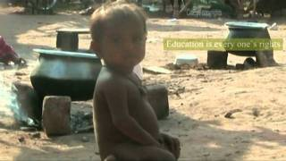 Children without Education Promo by Yasir.mpg